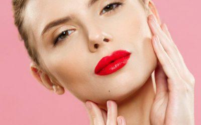Modelowanie ust – obalamy mity
