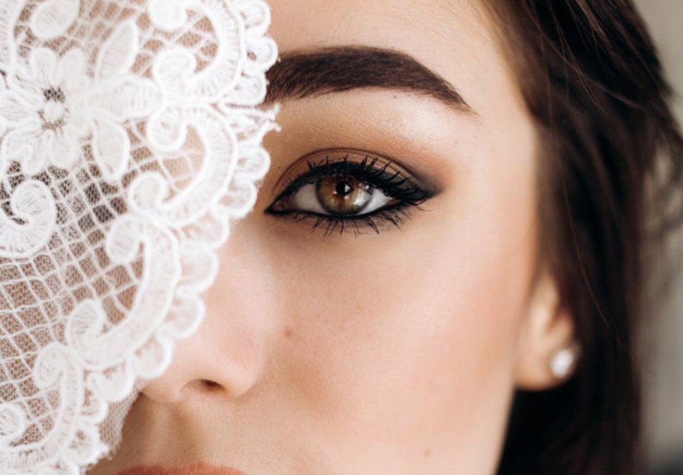Laminowanie brwi – idealny sposób na perfekcyjny wygląd