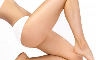 HL Body Therapy – skuteczne kwasy na ciało