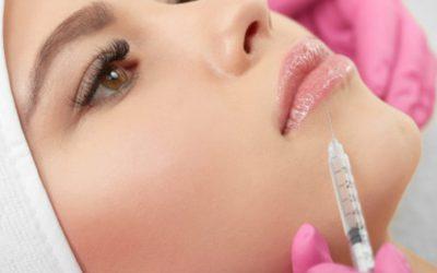 Juvederm i StylAge – najlepsze produkty do modelowania ust