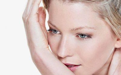 Mezoterapia Neauvia – nawilżenie i biorewitalizacja skóry