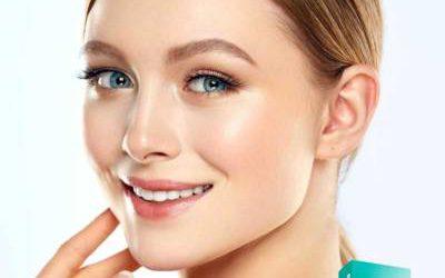 Belotero Revive czyli jak zachować młody wygląd skóry