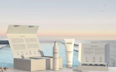 Mavex White Perfection – stop przebarwieniom i starzeniu się skóry
