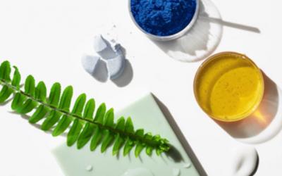 GeneoHydrate – głębokie odżywienie i nawilżenie skóry
