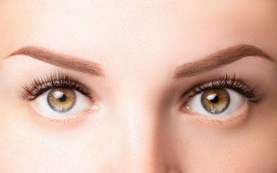 Eyebag Solution – koniec z obrzękami powiek